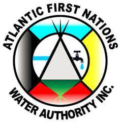 Atlantic First Nations Water Authority Inc. | Atlantic Policy Congress