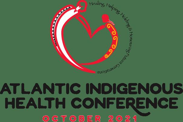 APC Health Conference (October)   APCFNC